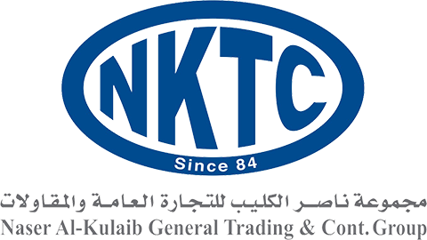 Naser Al Kulaib General Trading & Contracting Est.